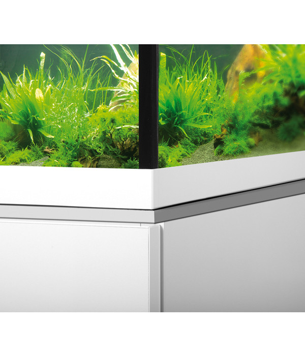 eheim aquarium kombination incpiria 500 led dehner. Black Bedroom Furniture Sets. Home Design Ideas