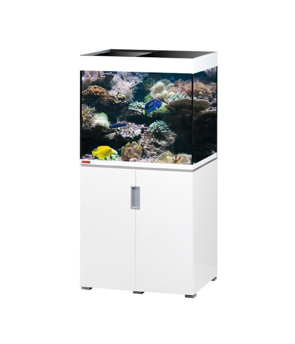 eheim aquarium kombination incpiria marine 400 led dehner. Black Bedroom Furniture Sets. Home Design Ideas
