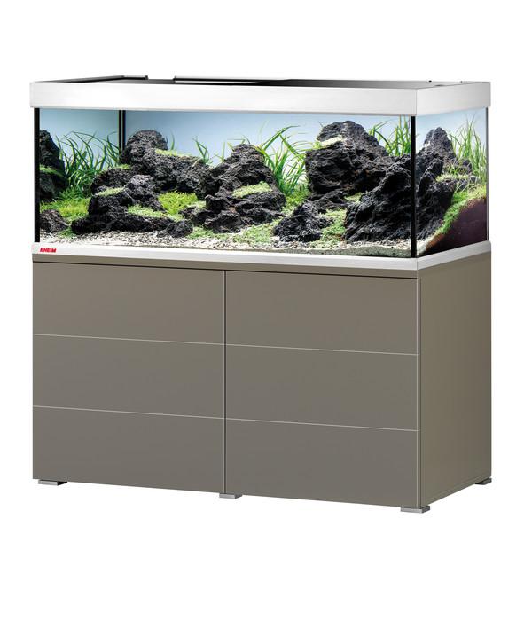 Aquarium Seien Sie Im Design Neu Aquarien