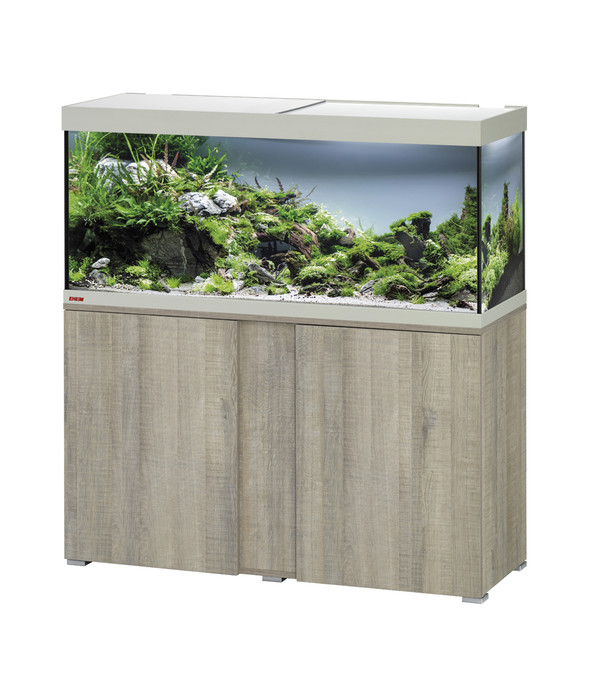 eheim aquarium kombination vivalineled 240 dehner. Black Bedroom Furniture Sets. Home Design Ideas