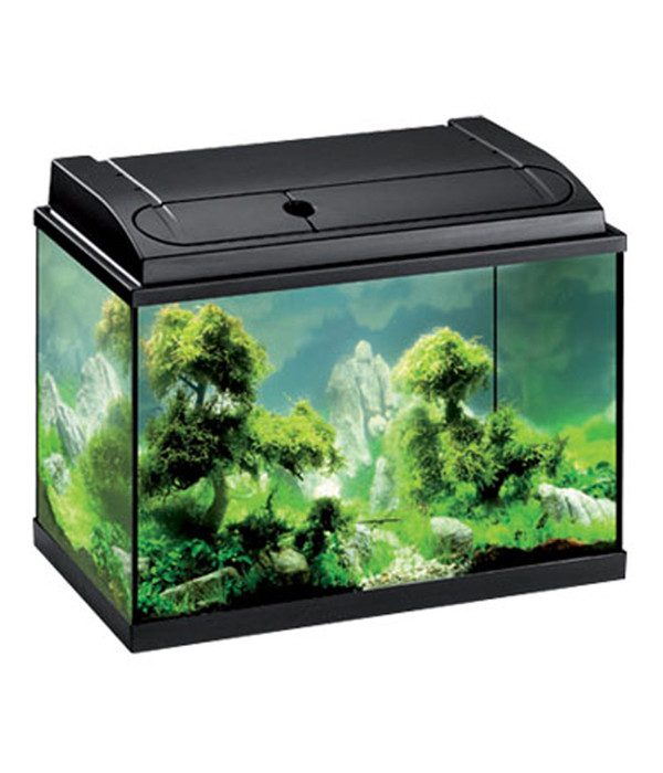 eheim aquarium set aquapro dehner. Black Bedroom Furniture Sets. Home Design Ideas
