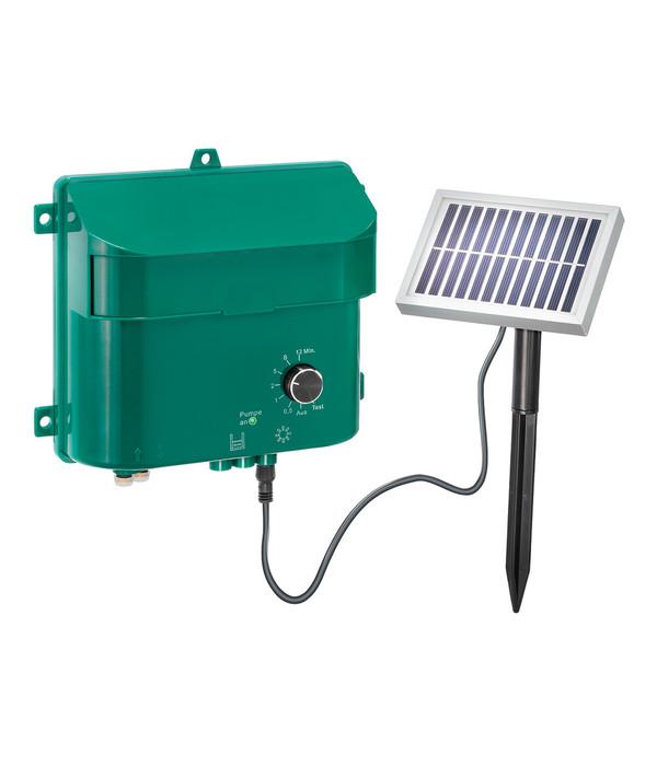 Esotec Solar Bewässerungssystem Water Drops | Dehner