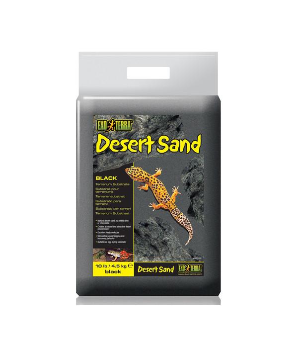 exo terra desert sand substrat f r w stenterrarien dehner. Black Bedroom Furniture Sets. Home Design Ideas