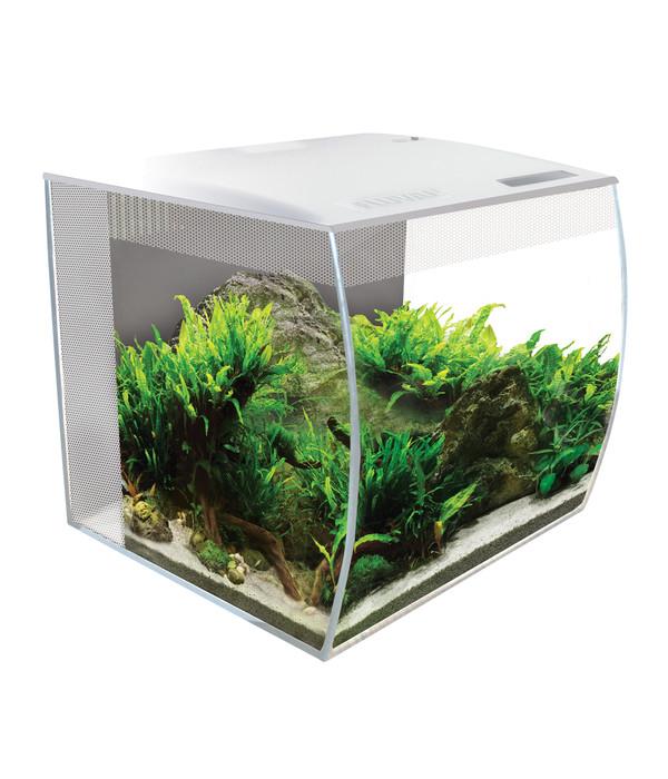 fluval flex nano aquarien set dehner. Black Bedroom Furniture Sets. Home Design Ideas