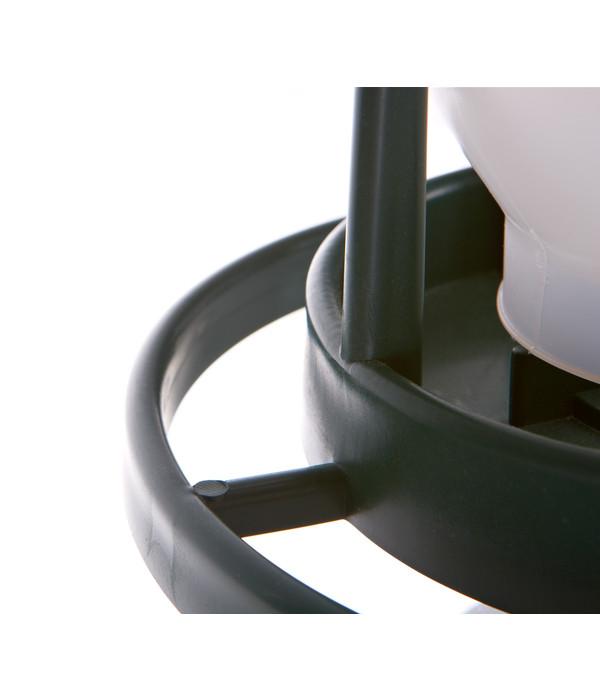 futterspender f r v gel 1 l dehner. Black Bedroom Furniture Sets. Home Design Ideas