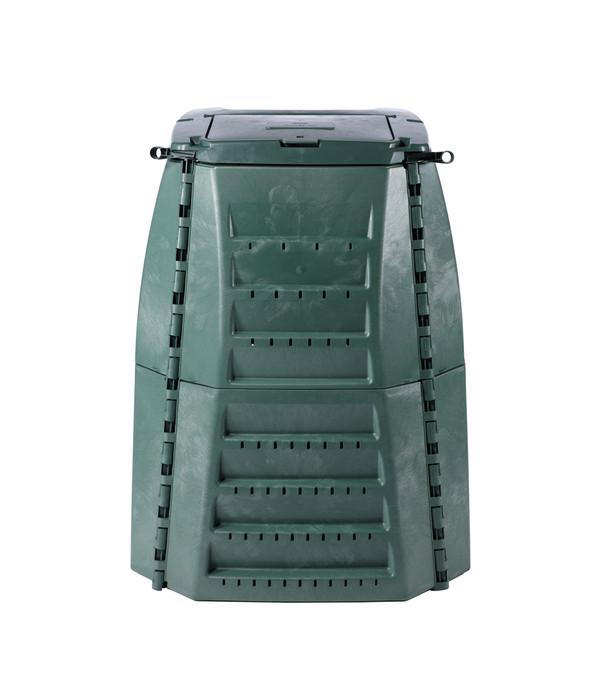 Garantia Thermostar Komposter Dehner