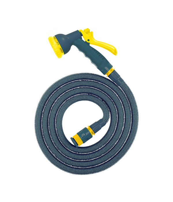gartenschlauch flexibel dehner. Black Bedroom Furniture Sets. Home Design Ideas