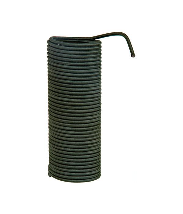 Gummischnur 8 M Für Lafuma Relaxliege, Grün