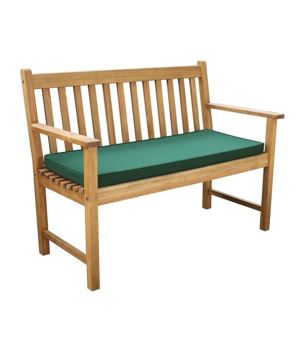 Holzbank Sitzer Style : Gute wahl holzbank mykonos sitzer dehner