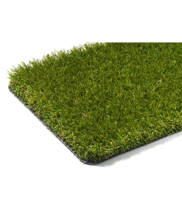 Kunstrasen Außenbereich hamat kunstrasen liverpool für den außenbereich grün dehner