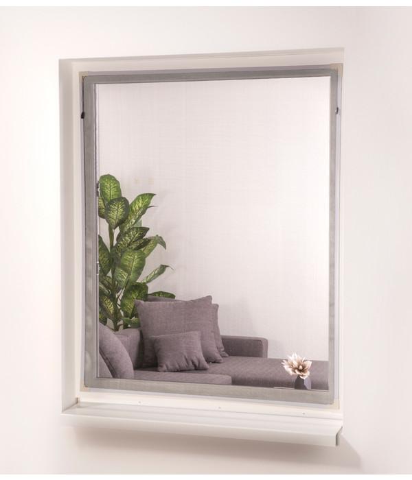 hecht magnet insektenschutz easy 130 x 150 cm dehner. Black Bedroom Furniture Sets. Home Design Ideas