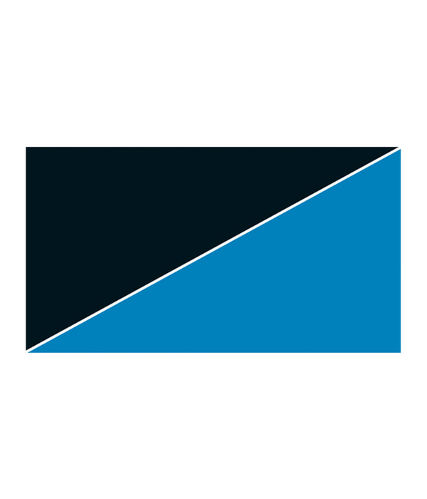 hobby aquarium r ckwand blau schwarz dehner. Black Bedroom Furniture Sets. Home Design Ideas