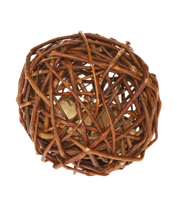 jr farm mr woodfield weiden apfelball dehner. Black Bedroom Furniture Sets. Home Design Ideas