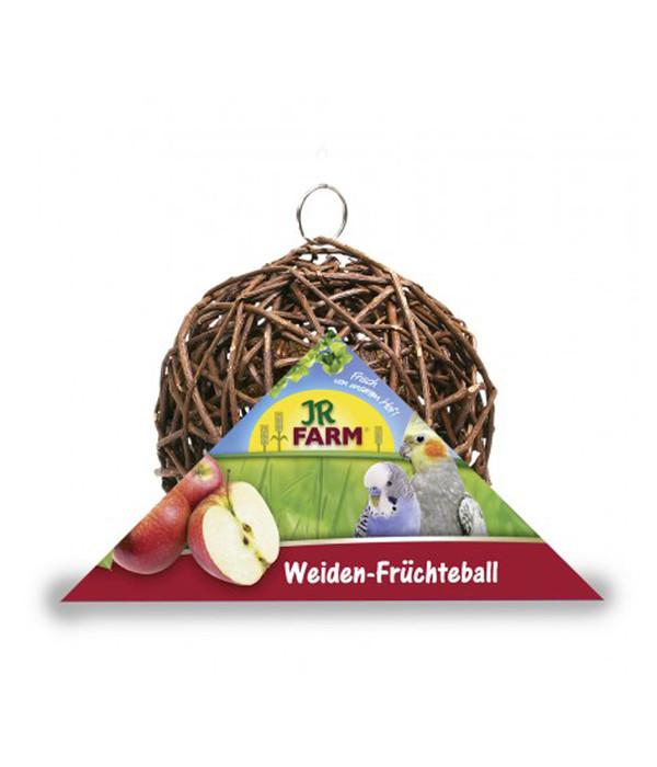 jr farm weiden fr chteball 135 g dehner. Black Bedroom Furniture Sets. Home Design Ideas