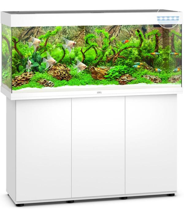 Bekannt Juwel Aquarium Kombination Rio 240 LED | Dehner TN37