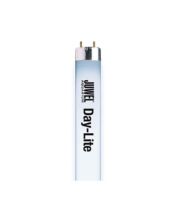 Juwel Leuchtstoffrohren T8 Day Lite Dehner