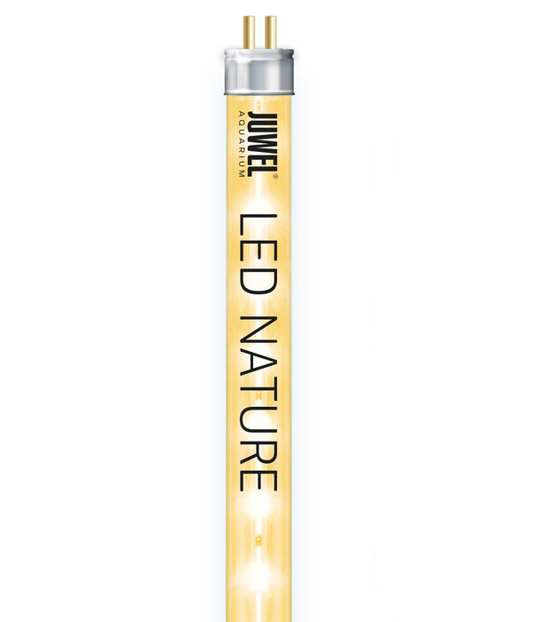 Juwel Led Beleuchtung | Juwel Nature Led Leuchte Dehner