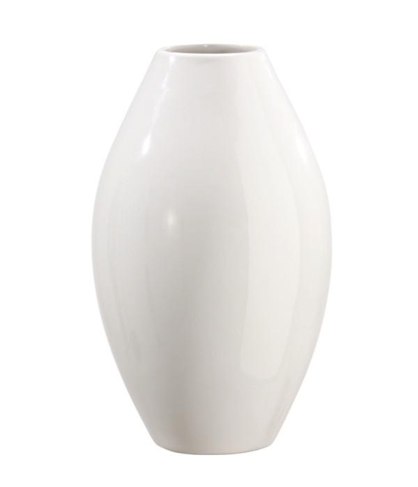 Keramik Vase Dehner