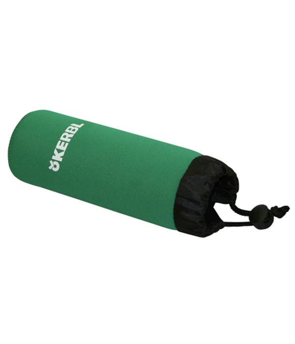 Kerbl Thermoschutzhülle für Trinkflasche | Dehner