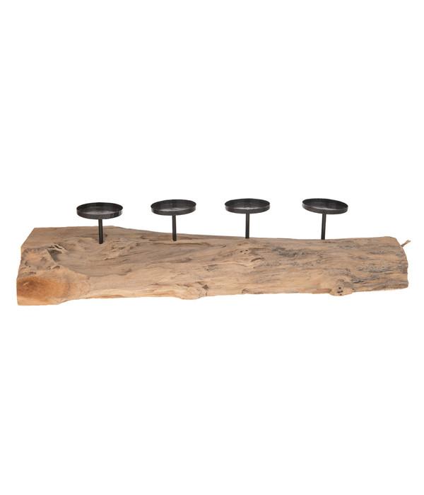 kerzenhalter dehner. Black Bedroom Furniture Sets. Home Design Ideas