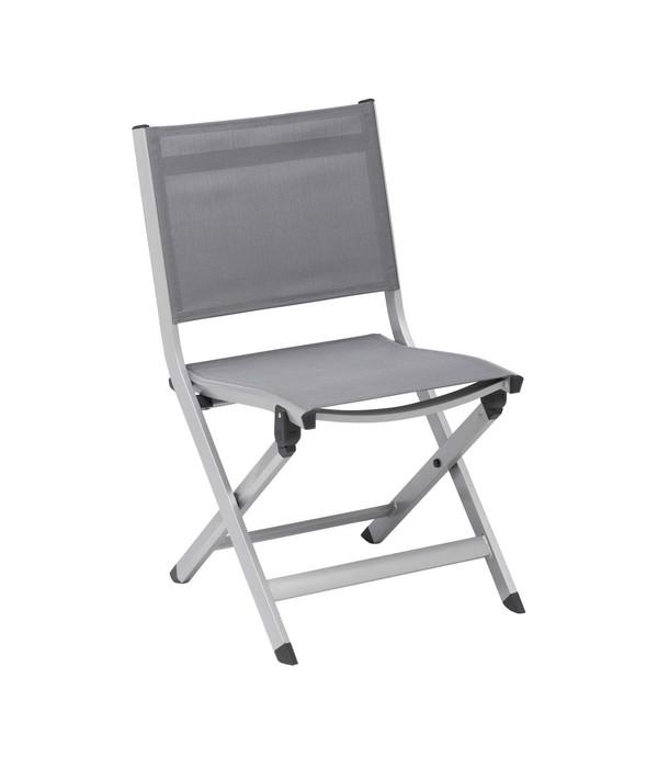 stuhl kettler best kettler gartensthle alu tisch und stuhl with stuhl kettler great stuhl. Black Bedroom Furniture Sets. Home Design Ideas