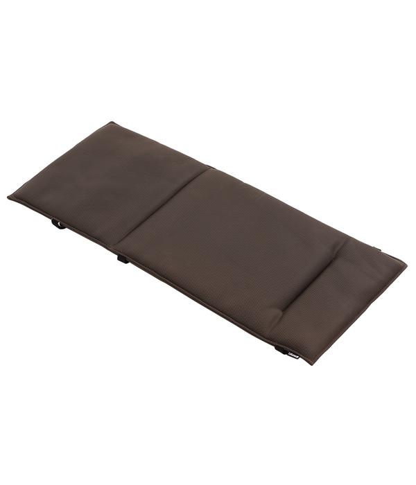 Lafuma Auflage Elips Air Comfort, 109 X 47 Cm