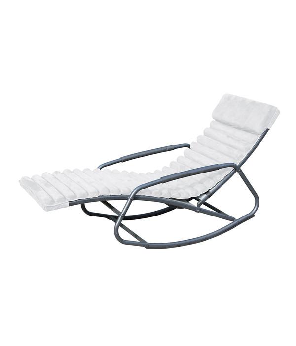 leco polster f r schaukelsessel 177x55x5 cm dehner. Black Bedroom Furniture Sets. Home Design Ideas