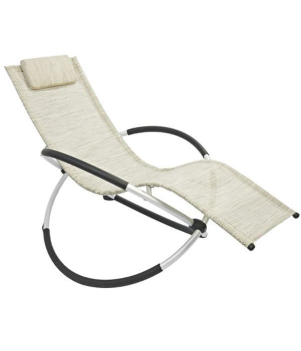 leco schaukelstuhl dehner. Black Bedroom Furniture Sets. Home Design Ideas