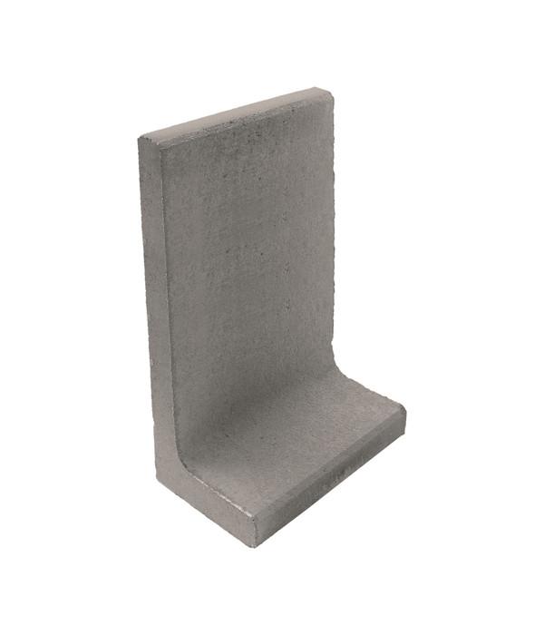 L Steine Preisgünstig : l stein 40 x 40 x 80 cm grau dehner ~ Watch28wear.com Haus und Dekorationen