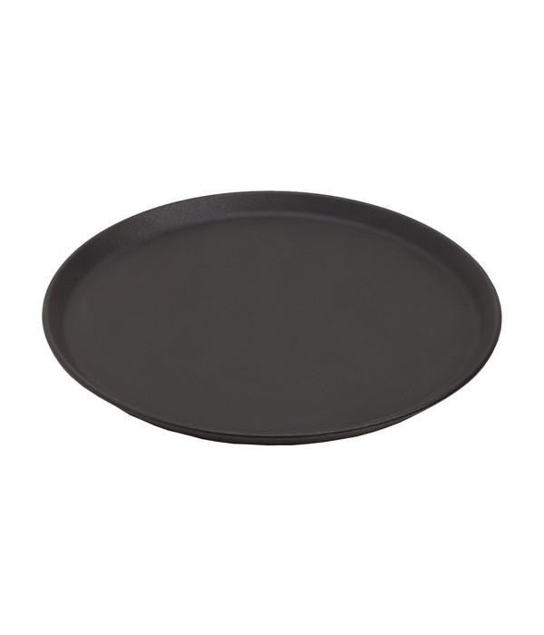 mors bratpfanne aus gu eisen 32 5 cm dehner. Black Bedroom Furniture Sets. Home Design Ideas
