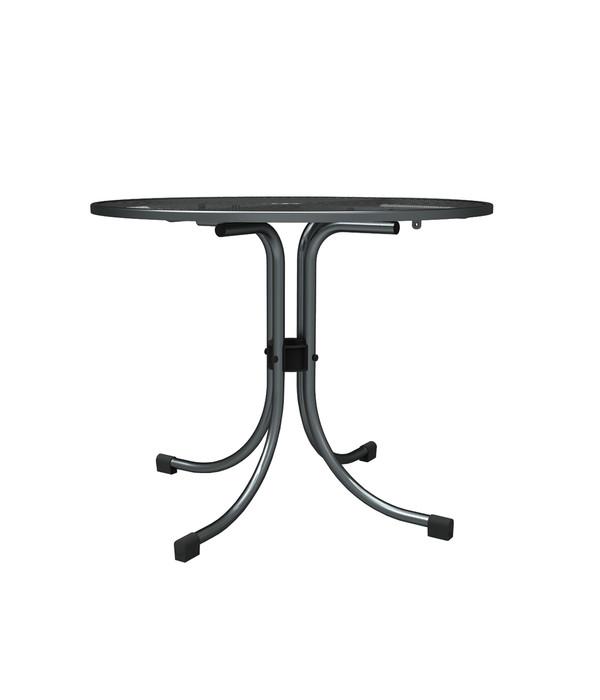 Mwh Tisch Universal O 105 X 74 Cm Dehner