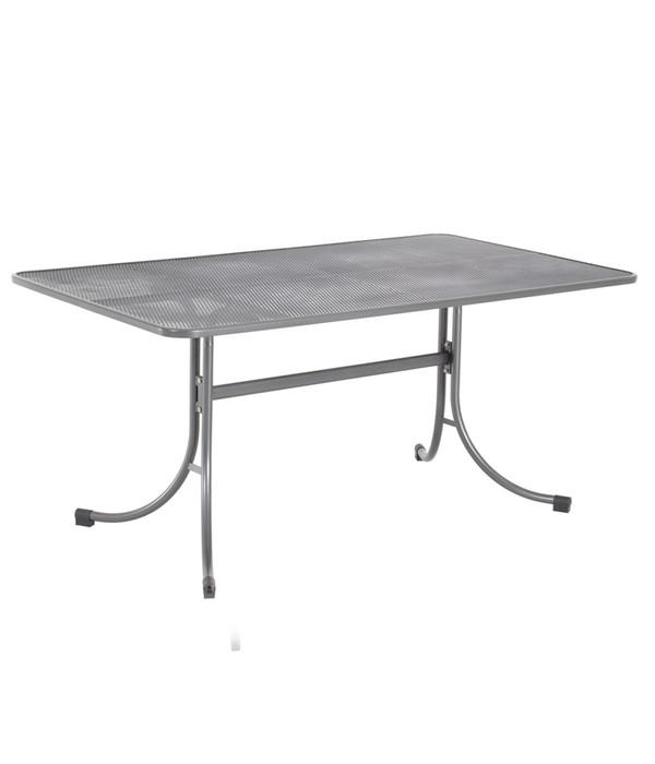 Mwh Tisch Universal 145 X 90 Cm Dehner