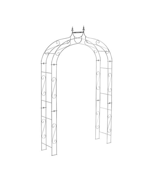 rosenbogen classico dehner. Black Bedroom Furniture Sets. Home Design Ideas