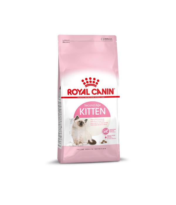royal canin kitten trockenfutter dehner. Black Bedroom Furniture Sets. Home Design Ideas
