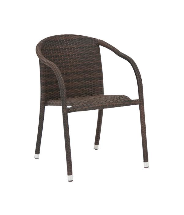 siena garden stapelsessel wien dehner. Black Bedroom Furniture Sets. Home Design Ideas