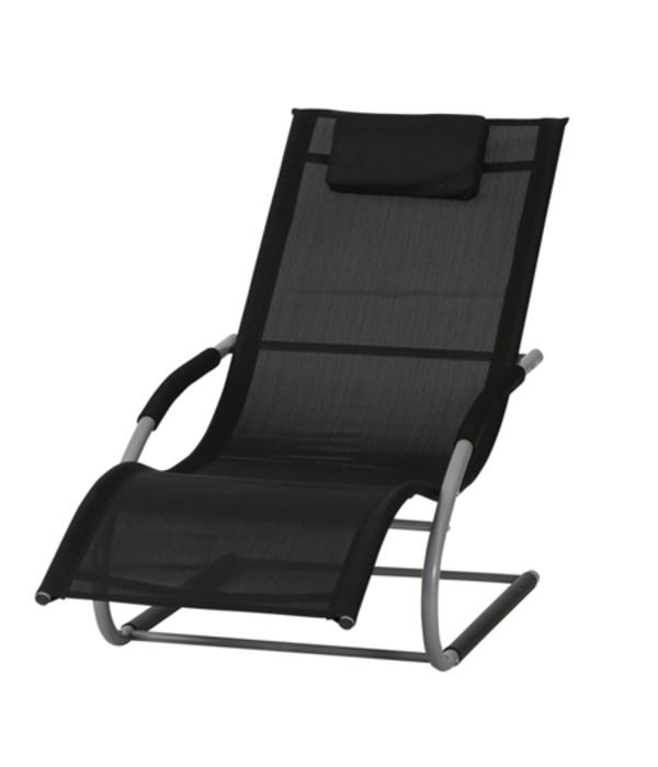 siena garden swingliege adria pro dehner. Black Bedroom Furniture Sets. Home Design Ideas