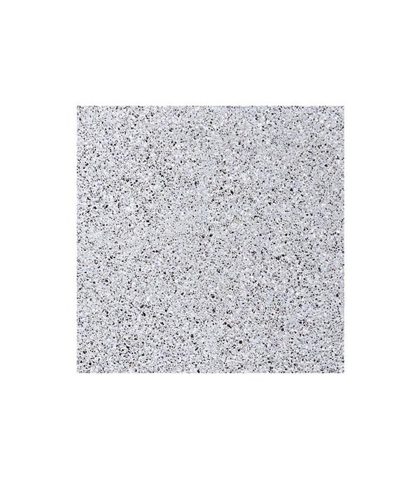 Terrassenplatte Luxe Nano 40 X 40 X 4 Cm Dehner