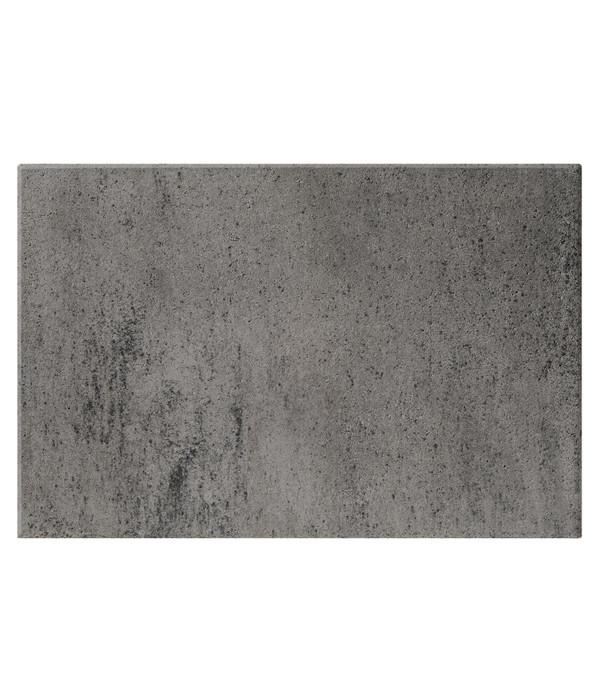 Terrassenplatte Via 60 X 40 X 4 Cm Dehner
