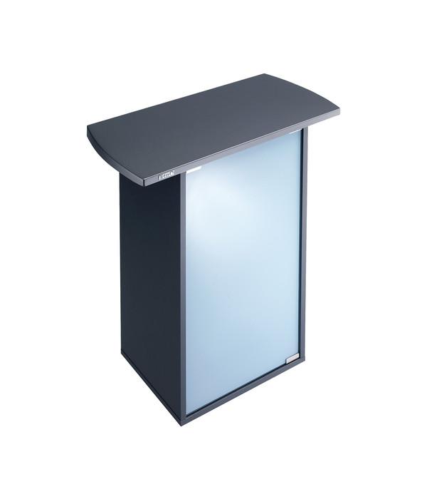 tetra aquaart aquarienunterschrank 60 liter dehner. Black Bedroom Furniture Sets. Home Design Ideas