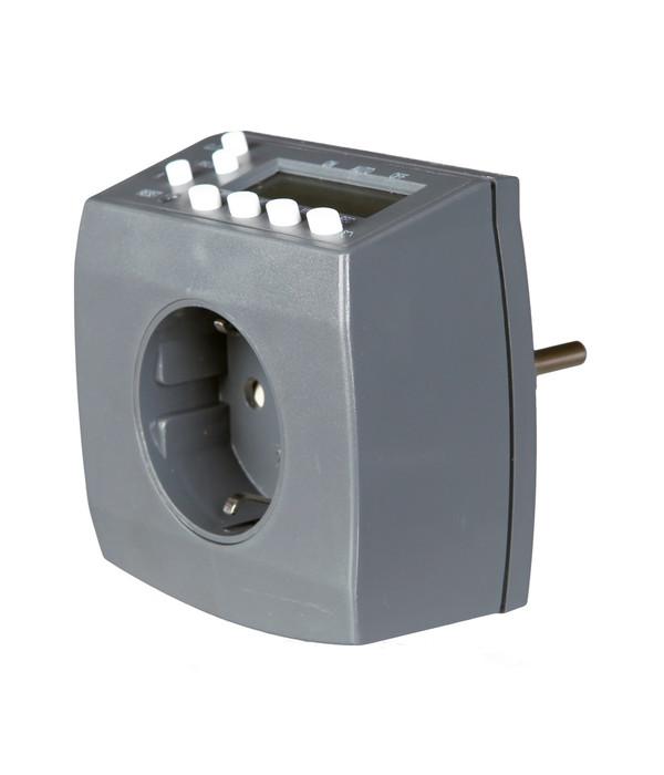 trixie digitale zeitschaltuhr 7 x 7 cm dehner. Black Bedroom Furniture Sets. Home Design Ideas