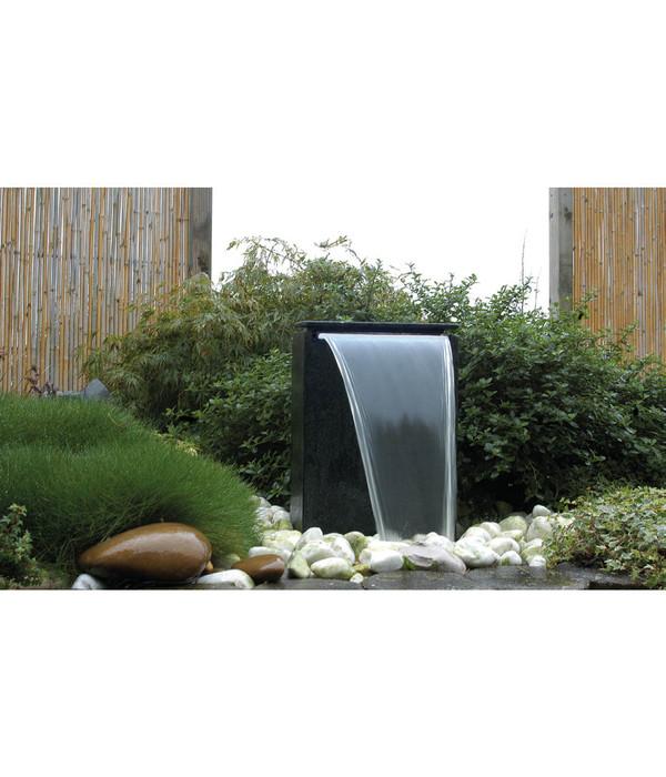 Ubbink Terrazzo Gartenbrunnen Vicenza 35 X 15 X 50 Cm Dehner