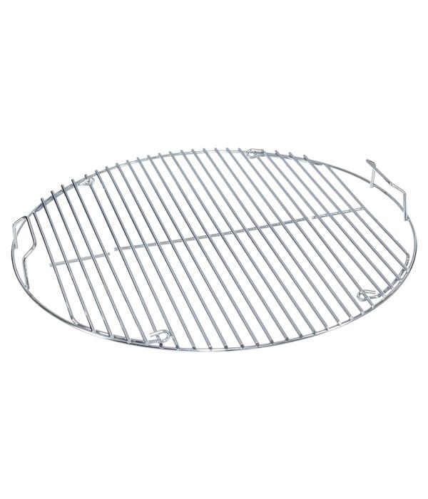 weber grillrost f r bbq holzkohlegrills klappbar dehner. Black Bedroom Furniture Sets. Home Design Ideas