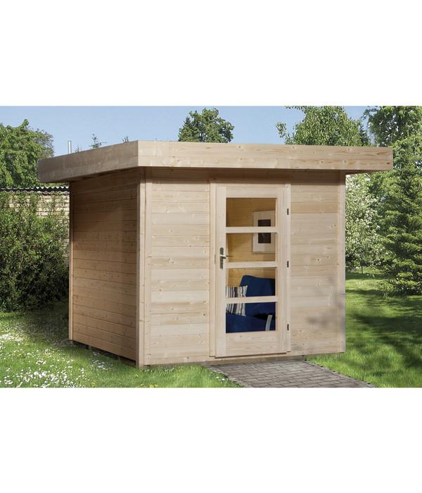 weka designhaus 172 gr 2 dehner. Black Bedroom Furniture Sets. Home Design Ideas