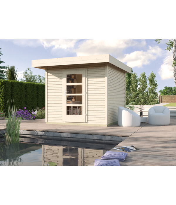 weka designhaus wekaline 172 dehner. Black Bedroom Furniture Sets. Home Design Ideas