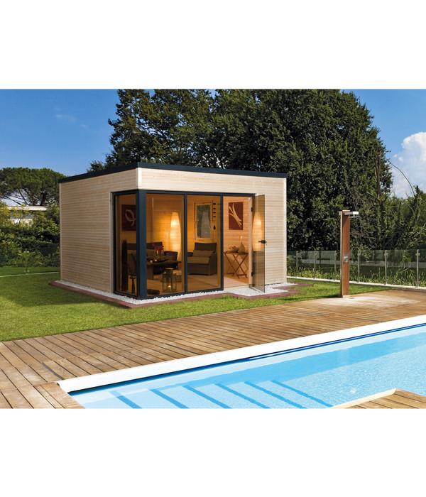 weka designhaus wekaline 412 dehner. Black Bedroom Furniture Sets. Home Design Ideas