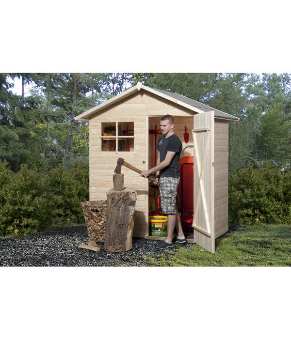 weka ger tehaus 345 gr 1 dehner. Black Bedroom Furniture Sets. Home Design Ideas