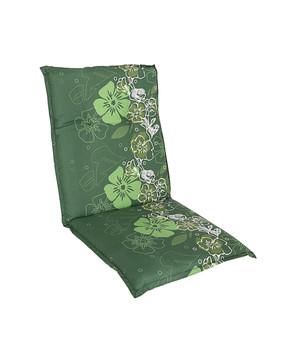 relaxsessel garten holz, gartenmöbel im exklusiven design online kaufen | dehner, Design ideen