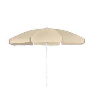 Sonnenschirme Online Kaufen Dehner