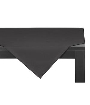 beo tischdecke 120 cm dehner. Black Bedroom Furniture Sets. Home Design Ideas