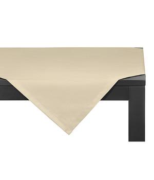 Tischdecken Stylisch Und Praktisch Online Kaufen Dehner